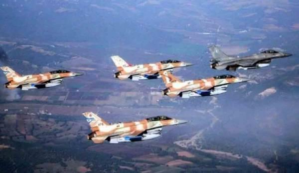Διεθνές κέντρο εκπαίδευσης πιλότων «απογειώνει» την Καλαμάτα!