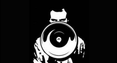 ΠΑΜΕ Λακωνίας: «Το δικαίωμα της απεργίας, των διαδηλώσεων είναι αδιαπραγμάτευτο!»
