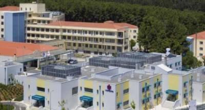 ΠΑΜΕ: Δραματικές οι συνέπειες από τις ελλείψεις προσωπικού στο Παναρκαδικό Νοσοκομείο