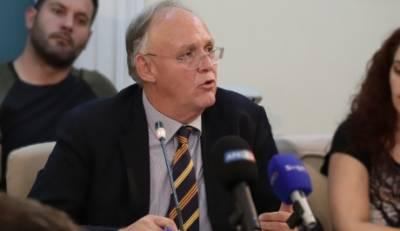 Eπιστρέφει στην πολιτική κανονικότητα το δημοτικό συμβούλιο Σπάρτης