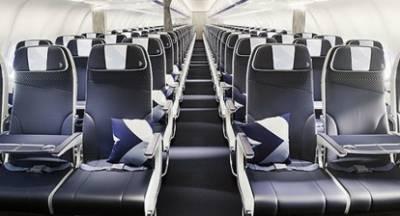Να έρθει στο ΠεΣυΠ η ακύρωση των πτήσεων της Aegean