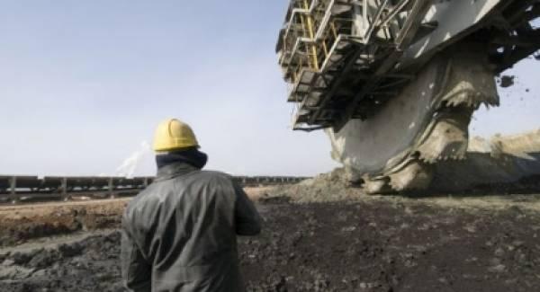 Εγκρίθηκαν 202 θέσεις για 8μηνα στο Ορυχείο Μεγαλόπολης