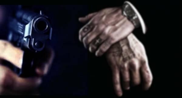 Ποια σχέση έχει «Μαφία του Πειραιά» με την Μάνη;