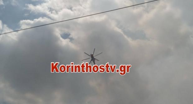 https://cdn.np-media.gr/media/news/2020/07/09/51159/photos/snapshot/2020-07-09_549_still0709_00022.jpg