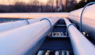 Παραμένει θολό το τοπίο για το Φυσικό Αέριο στην Πελοπόννησο!