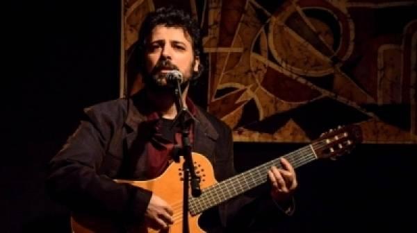 Σαϊνοπούλειο: Συναυλία αφιέρωμα στους μεγάλους Έλληνες συνθέτες