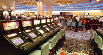 Ολοκληρώθηκε η εξαγορά του Club Hotel Casino Loutraki από τον Όμιλο Comer
