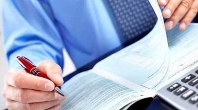 Δυσαρεστημένοι οι Φοροτεχνικοί από την παράταση υποβολής των φορολογικών δηλώσεων έως 28 Αυγούστου