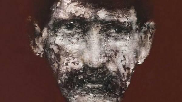 «Δεκαεπτά κλωστές»: Ένα έγκλημα 111 χρόνων που στιγμάτισε τα Κύθηρα γίνεται μυθιστόρημα…