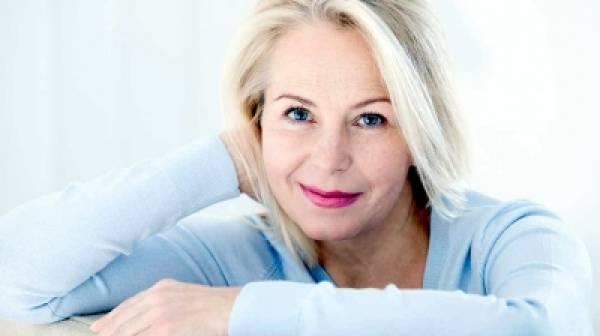 Ήξερες ότι αυτά τα 4 σημεία του σώματός σου αποκαλύπτουν την πραγματική σου ηλικία;
