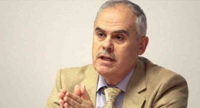 Η ατζέντα του υπουργού Ταγαρά, στην Πελοπόννησο