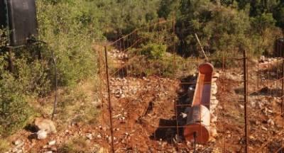 Ο Κυνηγετικός Σύλλογος Μολάων συνεχίζει τις φιλοθηραματικές του δράσεις
