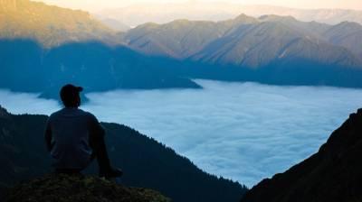 Θέλεις να φτάσεις στην κορυφή; Αυτά είναι τα 35 βήματα