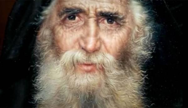 Η προφητεία του Γέροντα Παϊσίου για τα 12 ναυτικά μίλια, τον πόλεμο και την πείνα που έρχεται!