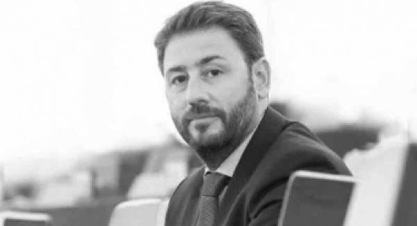 Απαιτείται νέα Ευρωπαϊκή στρατηγική για την Τουρκία