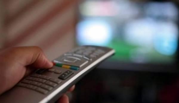 Κρητικός: «Τηλεοπτική κάλυψη σε 15 Οικισμούς της Λακωνίας, με απλοποιημένες διαδικασίες»
