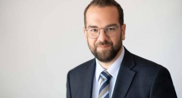 Φαρμάκης: «Στο νέο ψηφιακό κράτος, κυρίαρχος ο στόχος της απλούστευσης των διαδικασιών»