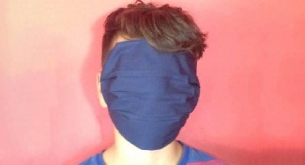 Τα προβλήματα της εκπαίδευσης πίσω από τη μάσκα