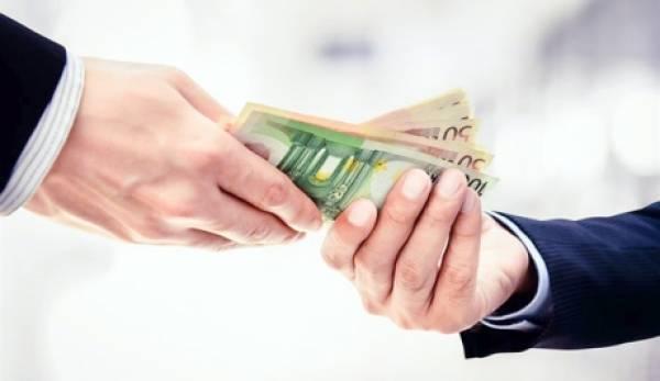 Με 30 εκατ.€ ενισχύονται οι μικρές επιχειρήσεις που έπληξε ο Covid-19