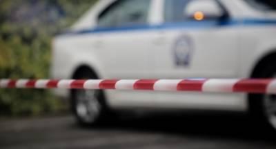 Μεσσήνη: Νεκρός 18χρονος Ρομά από πυροβολισμό