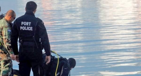 Νεκρός 72χρονος ψαροντουφεκάς στον Αρχάγγελο Λακωνίας
