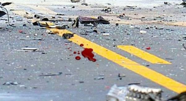 Η άσφαλτος βάφτηκε κόκκινη! Ένα νεκρός κάθε μήνα την τελευταία 5ετία στην ΕΟ Πάτρα - Πύργος