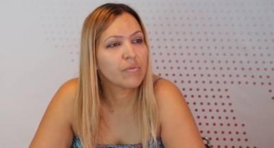 Κακαλέτρη: «Αγνοούν ΣτΕ και Ε.Ε., ανάλογα με τα συμφέροντα, σε απορρίμματα και ΑΠΕ!» (video)