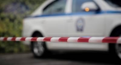 Λουτράκι: Αυτή είναι η 45χρονη που βρέθηκε νεκρή