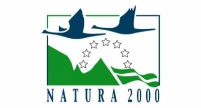 Πολίτες  ζήτησαν Κέντρο Πληροφόρησης για το δίκτυο NATURA 2000