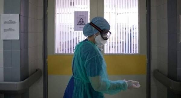 Κορονοϊός: 408 νέα κρούσματα και 6 θάνατοι σε ένα 24ωρο