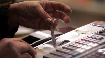 Αντικατάσταση ταμειακών μηχανών και ηλεκτρονική τιμολόγηση: Προθεσμίες και πρόστιμα
