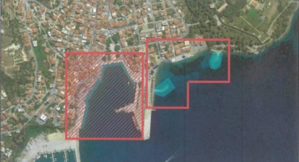 Άμεσα οι εργασίες αποκατάστασης σε λιμένες του δήμου Πύλου – Νέστορος