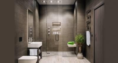 Προτάσεις για σωστή ανακαίνιση μπάνιου