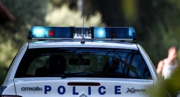 Στα χέρια της αστυνομίας 57χρονος. Έκρυβε στο σπίτι του ναρκωτικά