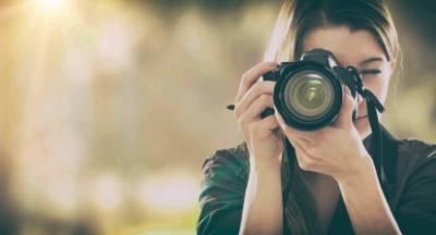 Φροντιστήριο… φωτογράφισης από τη Λέσχη Φωτογραφίας Σπάρτης!