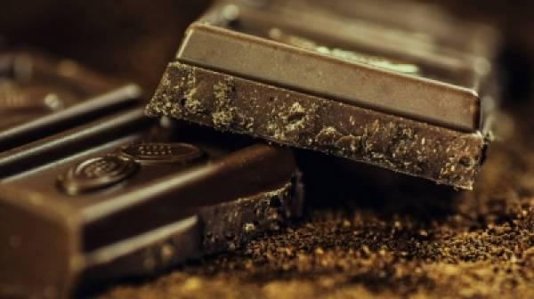 Προσοχή! Αυτή τη σοκολάτα ανακαλεί ο ΕΦΕΤ
