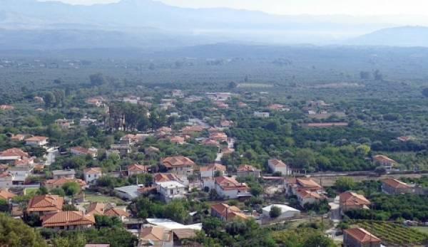 Δήμος Σπάρτης: «Ομάδα Ρομά έστησε ενέδρα και κακοποίησε δύο αντιδημάρχους»