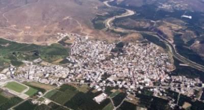 Οι κάτοικοι του Δήμου Ευρώτα χαιρετίζουν την έγκριση αναστολής κατασκευής ΜΕΑ, ΧΥΤΥ