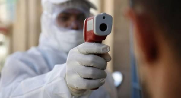 Αμείωτο το πλήγμα του covid-19 με 25 νέα κρούσματα στην Πελοπόννησο