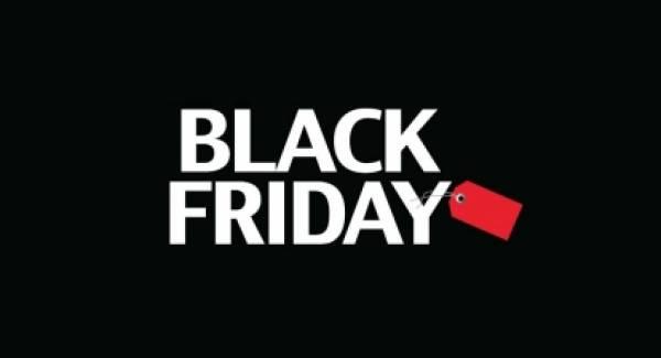 Η Black Friday πλησιάζει! Δείτε πότε πέφτει φέτος