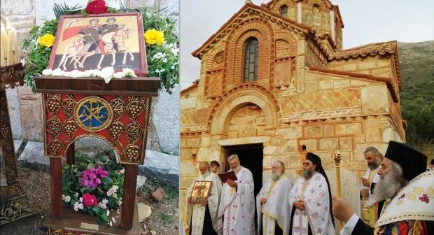 https://cdn.np-media.gr/media/news/2020/10/27/54835/photos/snapshot/2020-10-27_733_sergios____bakhos_koita_manh.jpg
