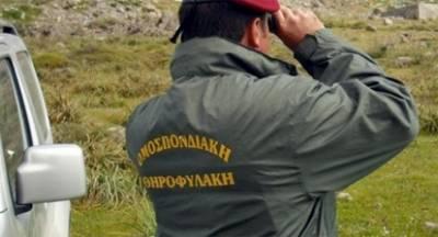 Κυνηγετικός Σύλλογος Μολάων: Αυστηροποιείστε τις ποινές της λαθροθηρίας