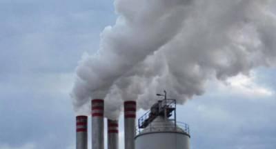 Περιφέρεια Πελοποννήσου: Αυστηροί έλεγχοι και στα ελαιοτριβεία μαζί με τα πυρηνελαιουργεία