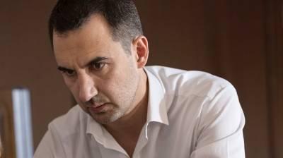 Χαρίτσης: «Η κυβέρνηση δεν αξιοποιεί το ΕΣΠΑ για την αντιμετώπιση των συνεπειών της πανδημίας»