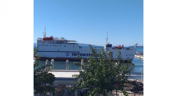 https://cdn.np-media.gr/media/news/2020/10/29/54870/photos/snapshot/2020-10-29_286_ferry_boat________________-_notospress_3_.jpg