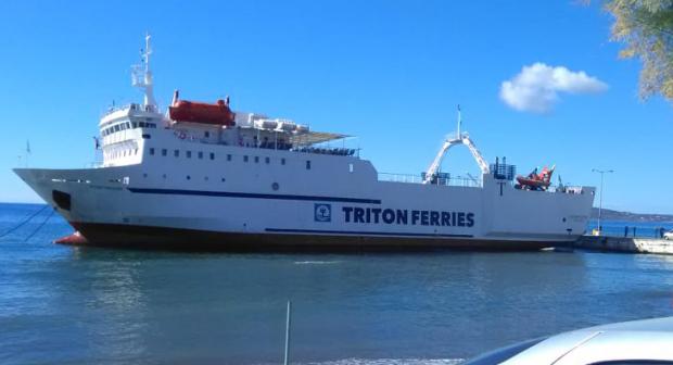 https://cdn.np-media.gr/media/news/2020/10/29/54870/photos/snapshot/2020-10-29_464_ferry_boat________________-_notospress_5_.jpg