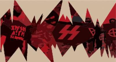 Εκδήλωση της ΚΝΕ στη Σπάρτη για τον φασισμό-ναζισμό
