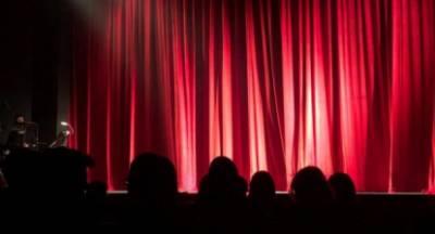 Σας αρέσει το Θέατρο; Περάστε από Τριακοσίων 32, στη Σπάρτη