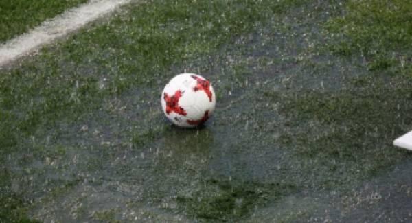 Η ΕΠΟ ανέστειλε τους αγώνες στα τοπικά πρωταθλήματα