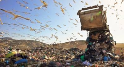 Δυτική Ελλάδα: Με 10,9 εκατ. €  χρηματοδοτεί η Περιφέρεια τη διαχείριση αποβλήτων